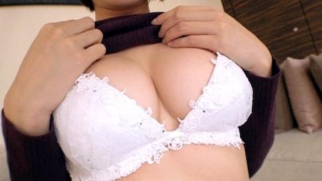 【ARA】【エロ美巨乳】23歳【寂しがりや】りりかちゃん参上! りりか 23歳 質屋販売員 5