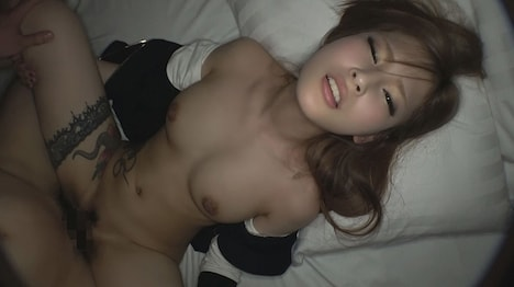 【新作】ガチ18歳☆ヤンキー、デビューで盛大にデレる! 葉月レイラ 8