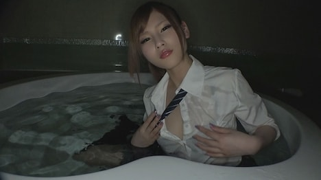 【新作】ガチ18歳☆ヤンキー、デビューで盛大にデレる! 葉月レイラ 10
