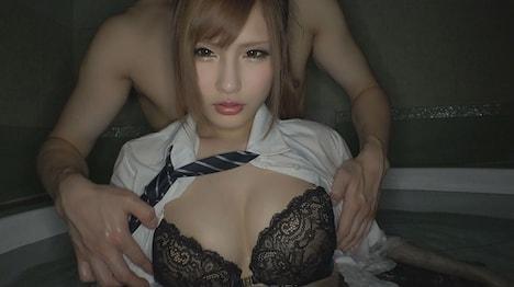 【新作】ガチ18歳☆ヤンキー、デビューで盛大にデレる! 葉月レイラ 12