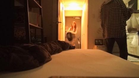 【ナンパTV】百戦錬磨のナンパ師のヤリ部屋で、連れ込みSEX隠し撮り 103 ゆうき 22歳 福祉系の大学4年生 2