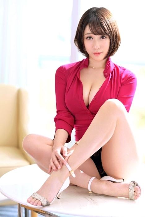 【ラグジュTV】ラグジュTV 1045 須藤野乃花 28歳 ジュエリー販売員 2