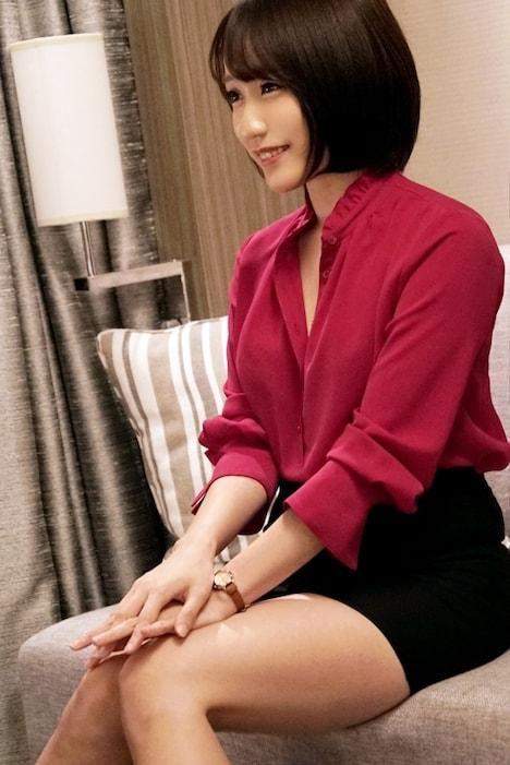 【ラグジュTV】ラグジュTV 1045 須藤野乃花 28歳 ジュエリー販売員 5