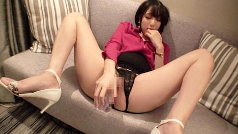【ラグジュTV】ラグジュTV 1045 須藤野乃花 28歳 ジュエリー販売員 7