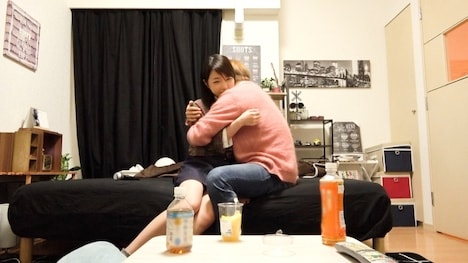 【ナンパTV】百戦錬磨のナンパ師のヤリ部屋で、連れ込みSEX隠し撮り 104 唯 20歳 キッズ英会話スクール講師 3