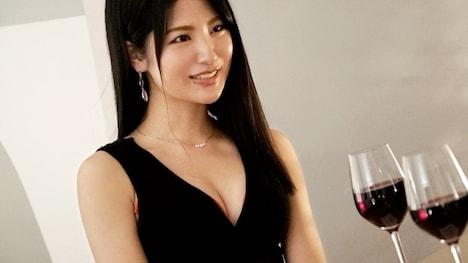 【ラグジュTV】ラグジュTV 1046 速水奈々聖 28歳 看護師(内科勤務) 4