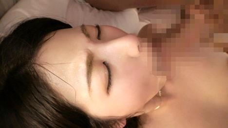 【ラグジュTV】ラグジュTV 1046 速水奈々聖 28歳 看護師(内科勤務) 20