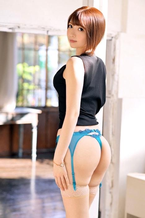 【ラグジュTV】ラグジュTV 1047 神埼楓 31歳 モデル 2