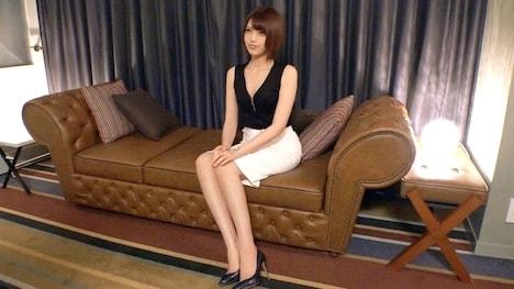 【ラグジュTV】ラグジュTV 1047 神埼楓 31歳 モデル 4