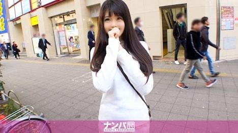 【ナンパTV】マジ軟派、初撮。 1240 あこ 23歳 東京スカ〇ツリーのチケットカウンター業務 1