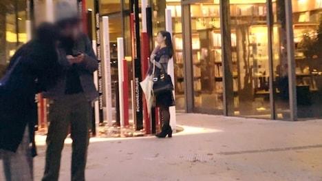 【ARA】【秘密の美少女】23歳【可愛すぎる探偵】かなこちゃん参上! かなこ 23歳 探偵事務所(事務員) 2