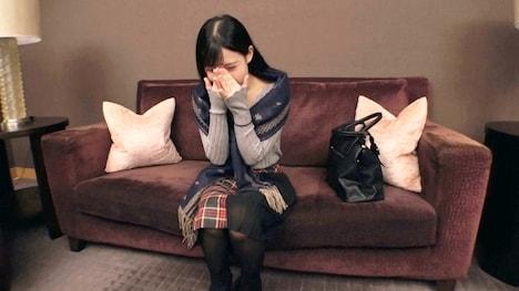 【ARA】【秘密の美少女】23歳【可愛すぎる探偵】かなこちゃん参上! かなこ 23歳 探偵事務所(事務員) 4