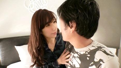 【ラグジュTV】ラグジュTV 1049 相浦真理佳 42歳 女医(肛門科) 2