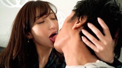 【ラグジュTV】ラグジュTV 1049 相浦真理佳 42歳 女医(肛門科) 3
