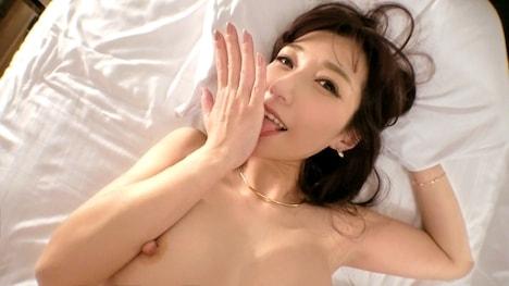 【ラグジュTV】ラグジュTV 1049 相浦真理佳 42歳 女医(肛門科) 19