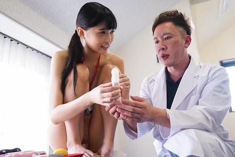 【SOD女子社員】高感度調査 宣伝部 向井田真央 6