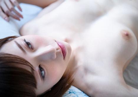 【新作】凛として儚い 七海ティナ AV DEBUT 5