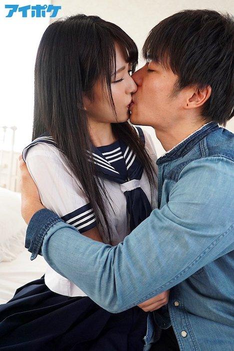 【新作】他校でも噂になった埼玉県K市にある学校一の美少女 渚みつきAVデビュー 3