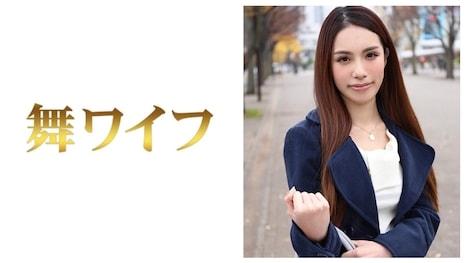【舞ワイフ】桜井菜々美
