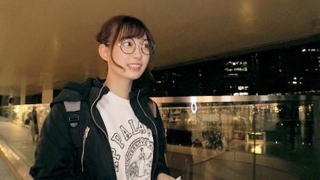 【ARA】【絶対的美少女】21歳【変態パティシエ】あかりちゃん参上! あかり 21歳 ケーキ屋(パティシエ見習い) 3