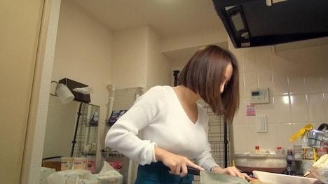 【ナンパTV】百戦錬磨のナンパ師のヤリ部屋で、連れ込みSEX隠し撮り 109 マイカ 21歳 携帯ショップ店員 3