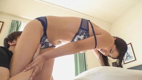 【SOD PREDEBUT】松本麗子 超高感度 恥じらうギャップがたまらなく良い小麦肌の美人妻 デビュー前の未公開初SEX 8