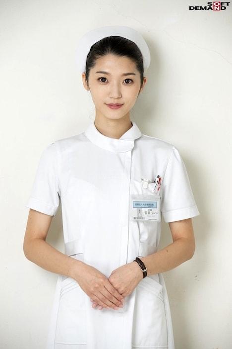 精液採取専門 爆吸引・丸呑みのどじゃくり病棟 VER5 0 0 香苗レノン