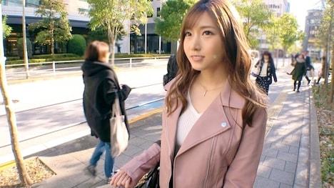 【ARA】【最強SSS級】22歳【無敵な美女】あかりちゃん参上! あかり 21歳 ラウンジガール 2