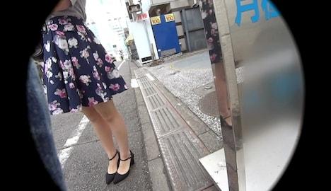 【プレステージプレミアム】#下着売り子。 @あずさ_20歳_都内私立大学_女子大生 5