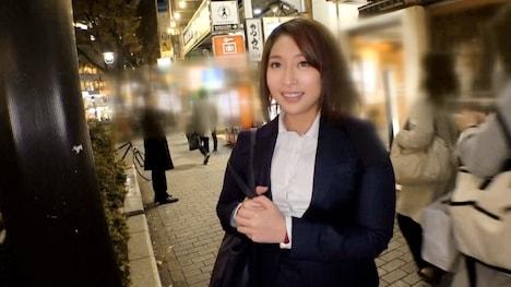 【ナンパTV】マジ軟派、初撮。 1261 かんな 23歳 オフィス家具のルート営業 2