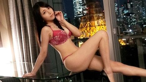 【ラグジュTV】ラグジュTV 1060 加藤ももか 26歳 AVメーカー広報 2