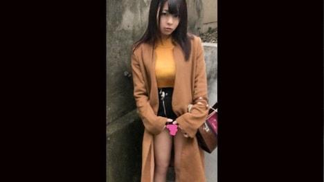 【なまなま net】【素人投稿】A・Oさん(21):調教歴3年:大学生 19