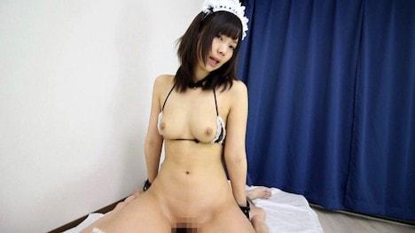 【トランプ】みう(21)
