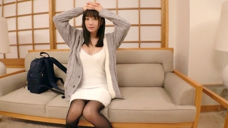 【ARA】【清純美女】24歳【イオンサプライ系】ゆいちゃん参上! ゆい 24歳 医療事務員 3
