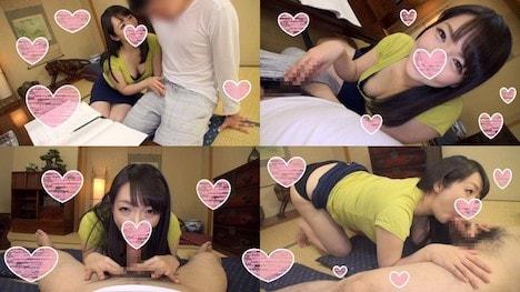 【ウルトラの膣】ゆり(28)