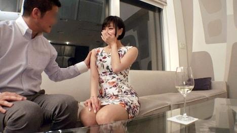【ラグジュTV】ラグジュTV 1063 森本玲奈 34歳 英会話講師 2