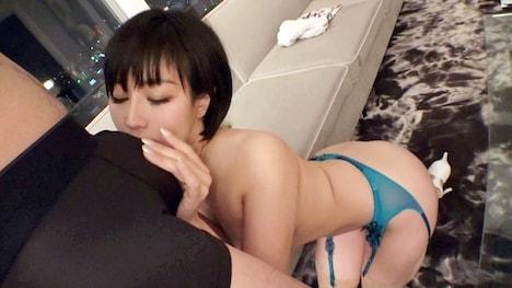【ラグジュTV】ラグジュTV 1063 森本玲奈 34歳 英会話講師 7