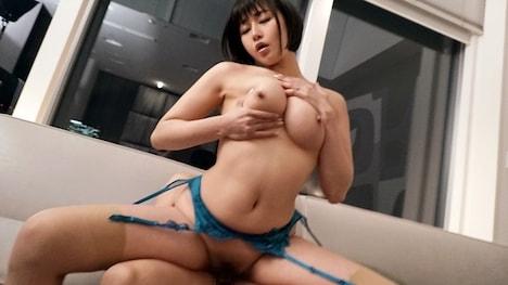 【ラグジュTV】ラグジュTV 1063 森本玲奈 34歳 英会話講師 13