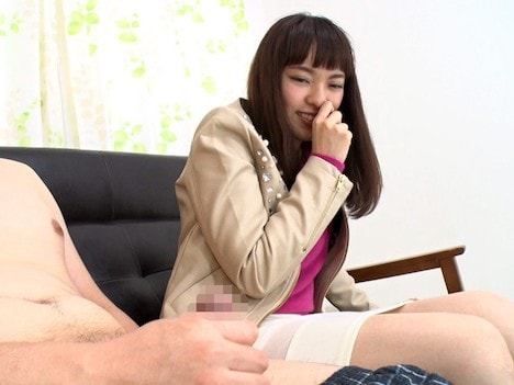 【P-WIFE】あきな 2