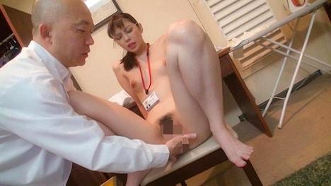 【SOD女子社員】高感度調査 宣伝部 饗庭夏美 8