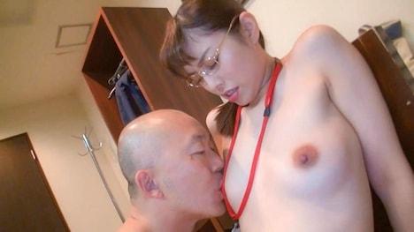 【SOD女子社員】高感度調査 宣伝部 饗庭夏美 9