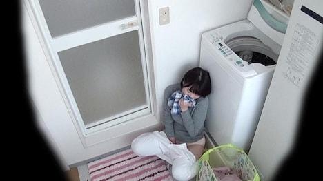 【顔出し!はじらい素人】数年ぶりの姉弟風呂。『弟と一緒にお風呂入ってみませんか?』しずか22歳 大学4年生 教育学部 3
