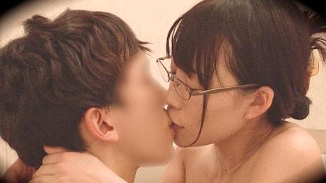 【顔出し!はじらい素人】数年ぶりの姉弟風呂。『弟と一緒にお風呂入ってみませんか?』ゆい22歳 大学4年生 文学部 7