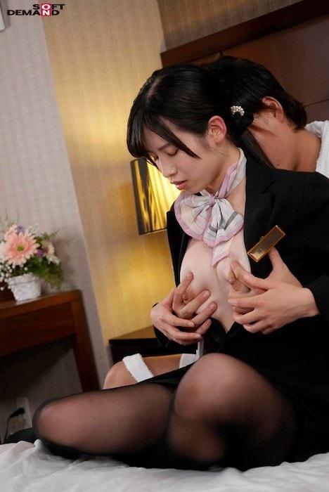 ホテル乳国 日本のおもてなしとおっぱいが一体化した趣のある空間で中出し性交 逢沢りいな