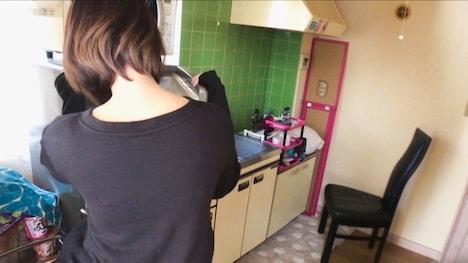 【なまなま net】【個人撮影】南美(ナミ)ちゃん:19歳:ファミレス店員 4