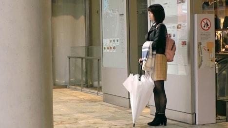 【ARA】【ギャップが凄い】24歳【半端じゃないフェラテク】あんなちゃん参上! あんな 24歳 洋菓子店(販売員) 2