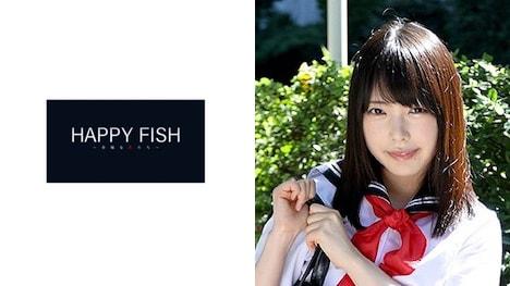 【HAPPY FISH】せいらん