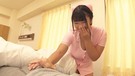 【新作】北海道で見っけた道産子ムッチんプリン爆乳ロリィータ もなチャン 明望萌衣 6