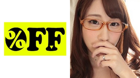 【%OFF】レイカ(29)