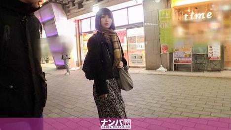 【ナンパTV】マジ軟派、初撮。 1282 新橋駅で見つけた美巨乳Fカップ美少女は『ダメダメェ~!!』と叫びながら電マで絶頂しまくり♪流れて最後までセックスさせてくれちゃうお人好し娘でした!! 杏南 27歳 洋菓子店の販売員 1